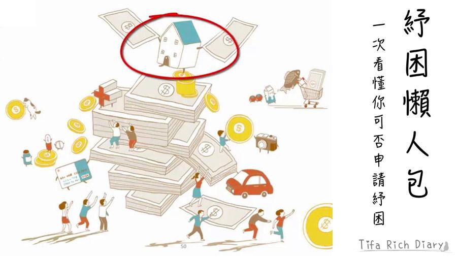 紓困懶人包企業紓困貸款與個人紓困貸款.jpg