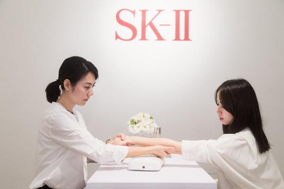 SK-II青春修護精萃油上市發表會_舒緩療癒SPA體驗.jpg
