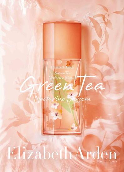 【新聞照片】伊麗莎白.雅頓 「綠茶甜桃香水」_ 形象稿.jpg