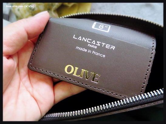 LANCASTER-2.jpg
