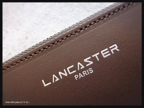 LANCASTER-3.jpg