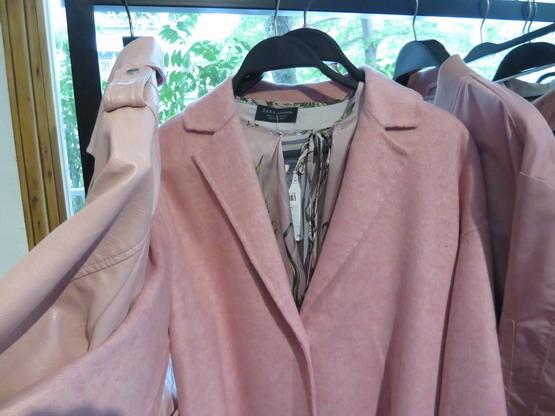 IMG_6051-羊毛大衣.JPG