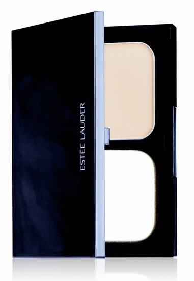 粉持久超完美保濕粉餅 11g 建議售價NT$1,800(不含粉盒).jpg
