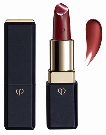 IMG_6871 肌膚之鑰 奢華豔光訂製唇膏 11_4g_$2,000.jpg