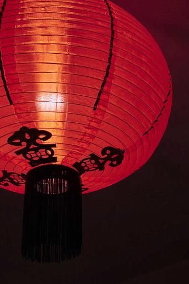IMG_6930 肌膚之鑰 奢華豔光訂製唇膏8 _靈感圖_紅燈籠.jpg