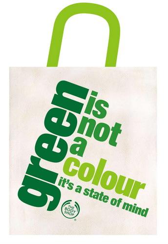 綠色樂活環保袋.jpg