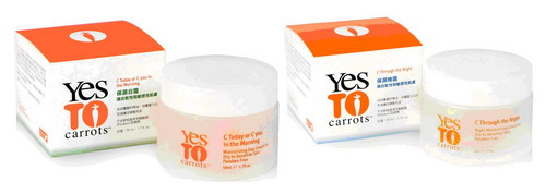Yes to Carrots.jpg