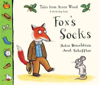 foxssocks.jpg