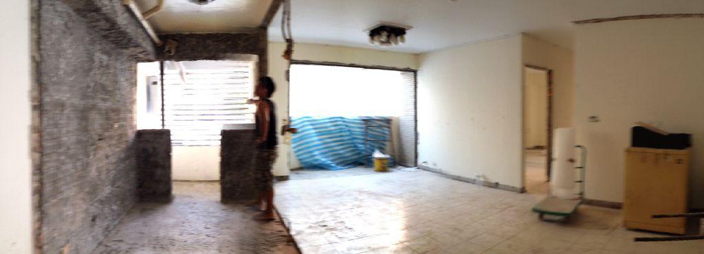 house wk1