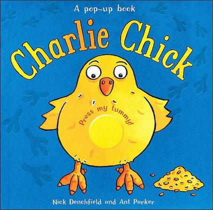 charlieChick