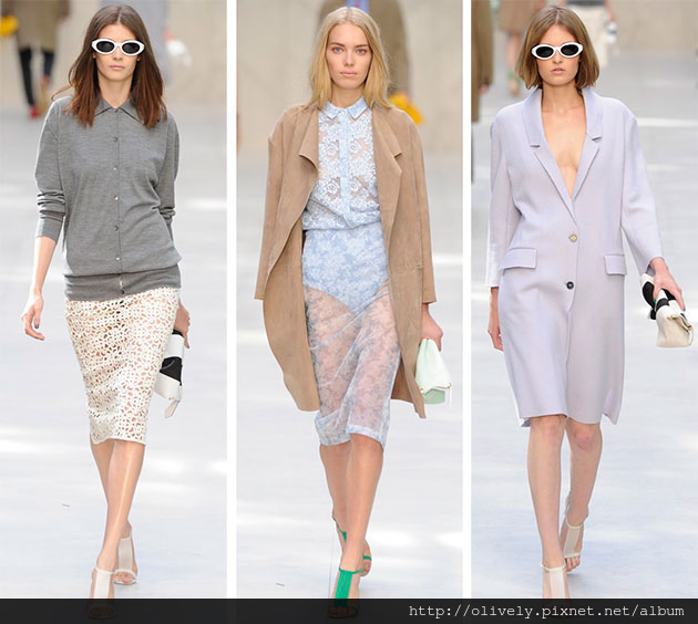 burberry_prorsum_spring_summer_2014_collection_London_Fashion_Week6
