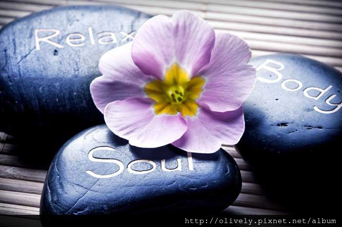 relax-body-soul