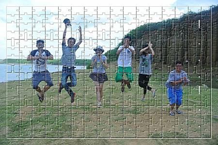 Jump !.jpg