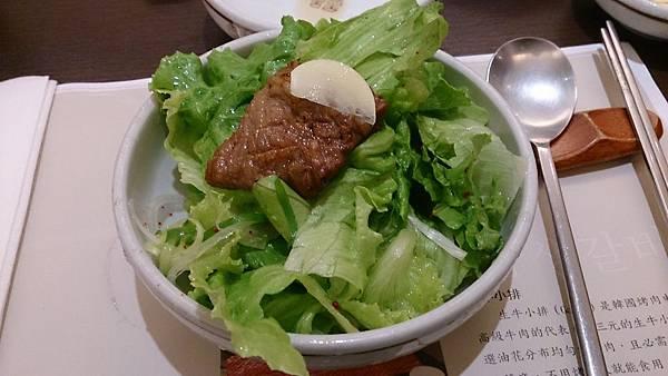 三元花園 (23)