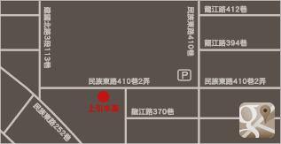 access_map_2