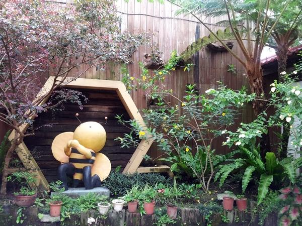 宏基蜜蜂生態農場 (1).jpg