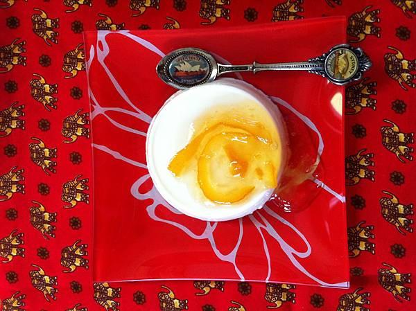 柚子奶酪.jpg