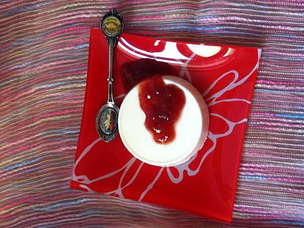 草莓奶酪.jpg