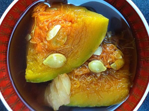 pumpkin sweet soup.jpg