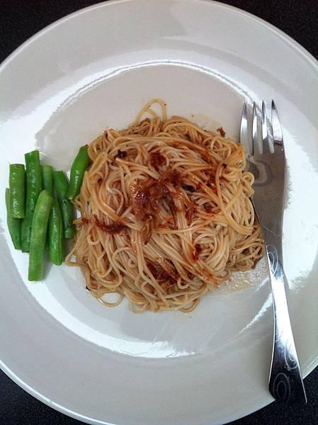 pork noodle.jpg