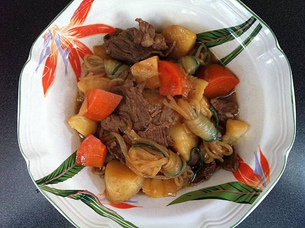 beef potato.jpg