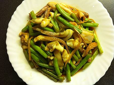 squid fried  with bean.jpg