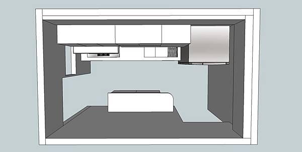 廚房規劃2d1.jpg