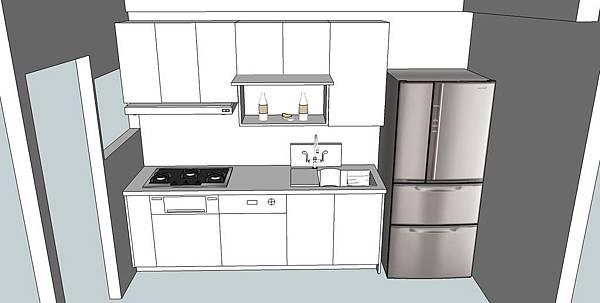 廚房規劃2d2.jpg