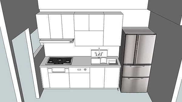 廚房規劃2d3.jpg