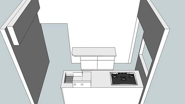 廚房規劃2d4.jpg