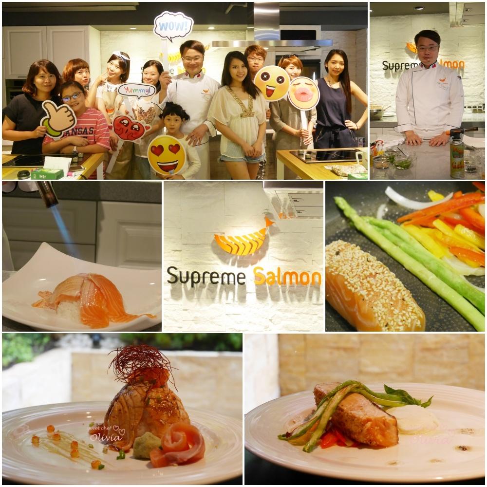 20150607美威鮭魚openrice.jpg