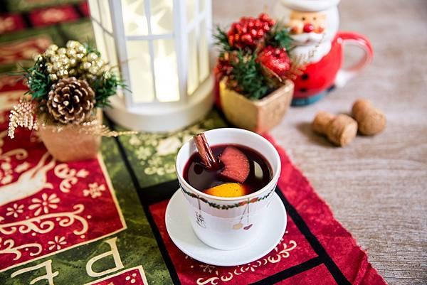 122 採訪照片(聖誕節)_161220_0012.jpg