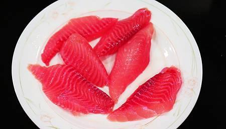 魚片03.jpg