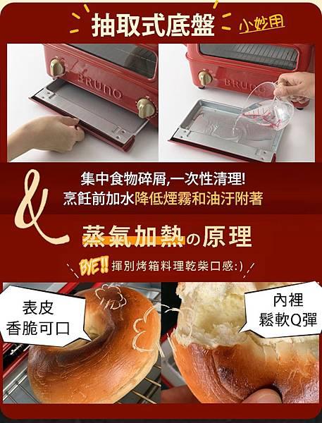 BRUNO-烤麵包機-2-LALA-6.11-6.17.jpg