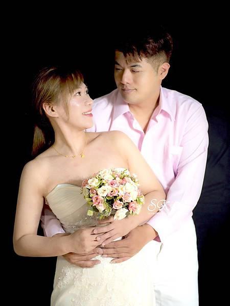 棚拍雙人婚紗_170406_0018