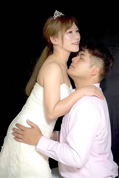 棚拍雙人婚紗_170406_0015