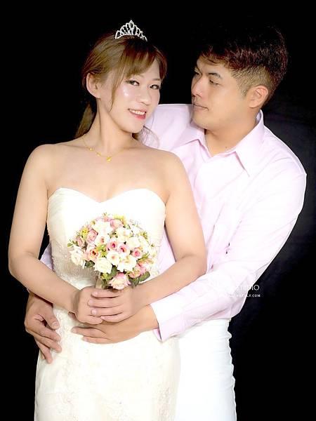 棚拍雙人婚紗_170406_0011