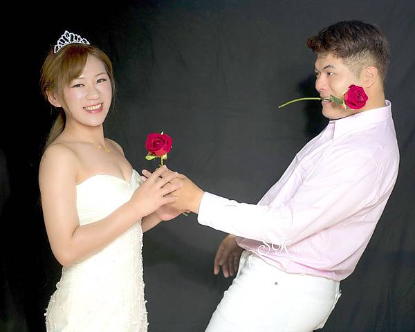 棚拍雙人婚紗_170406_0013