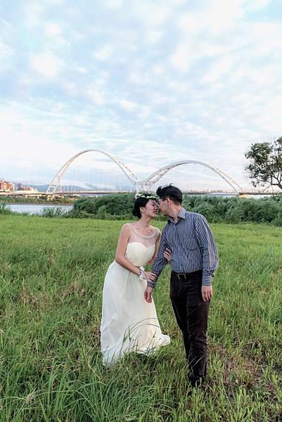 新月橋婚紗_170530_0002