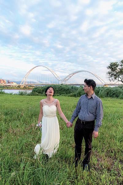 新月橋婚紗_170530_0003