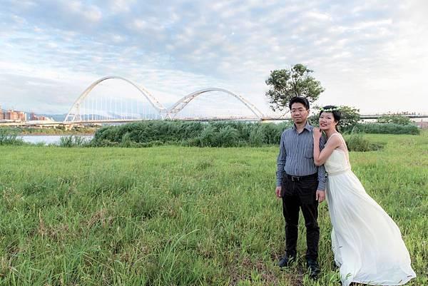新月橋婚紗_170530_0004