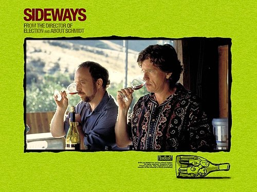 sideways-1.jpg