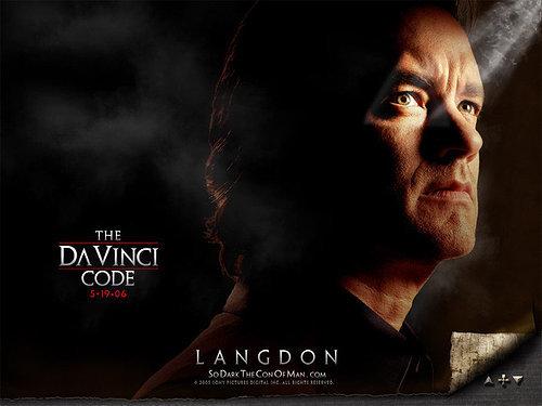 the Davinci code.jpg