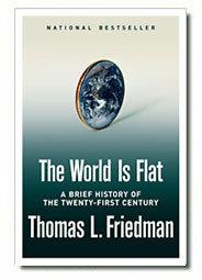 the world is flat.jpg