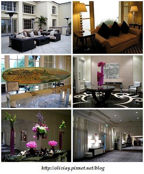 Ritz Carlton-1.jpg
