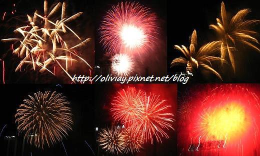firework-6.jpg