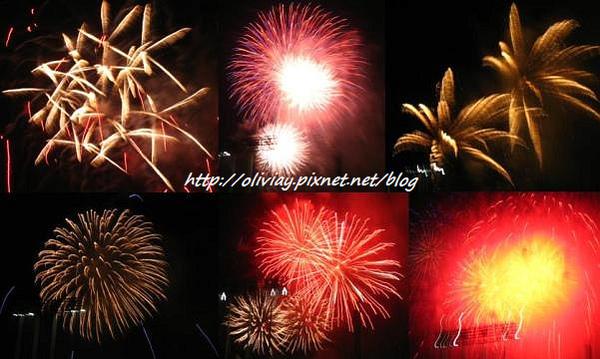 firework-2.jpg