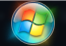 windows7中使用ptt-png-0.png