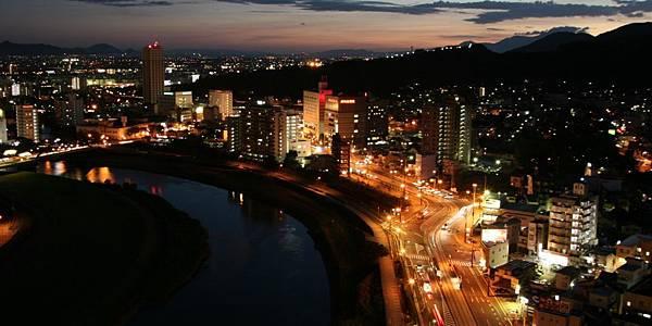 crowne-plaza---ana-kumamoto-shi-2609378811-2x1.jpg