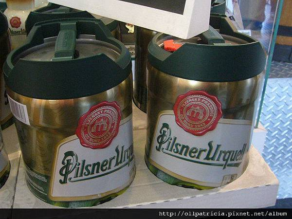 2012.03.15~24皮爾森酒廠午餐 (3).JPG